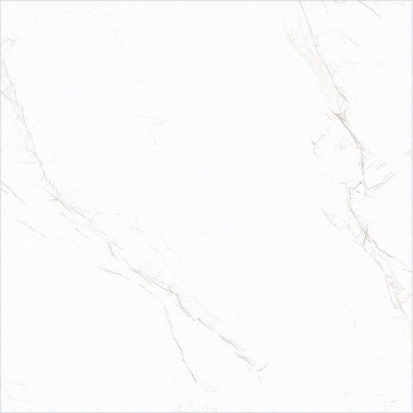 - 600 x 600 mm ( 24 x 24 inch ) - carara-white