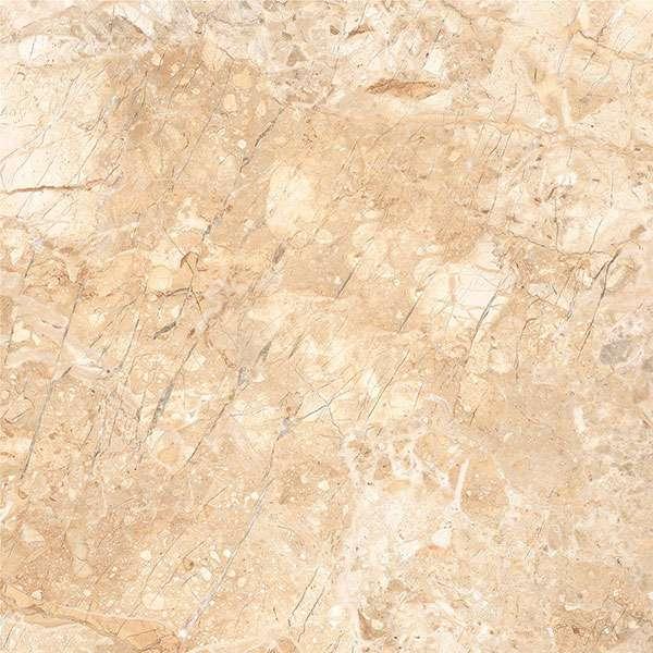 - 600 x 600 mm ( 24 x 24 inch ) - brecia-beige