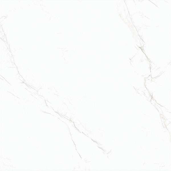 carara-white-1