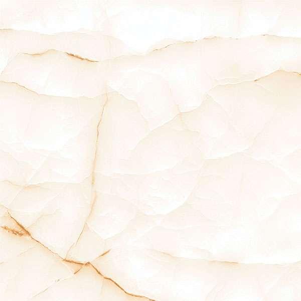 carolina-beige