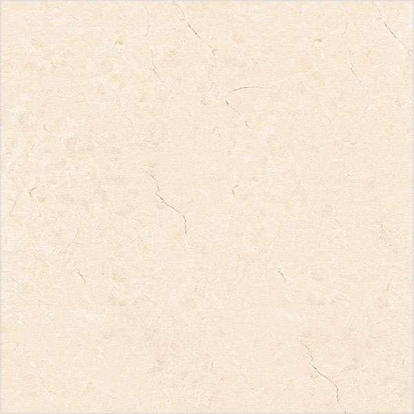 creima-marfil-light