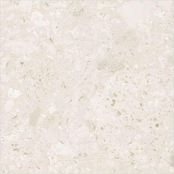 crystal-bianco