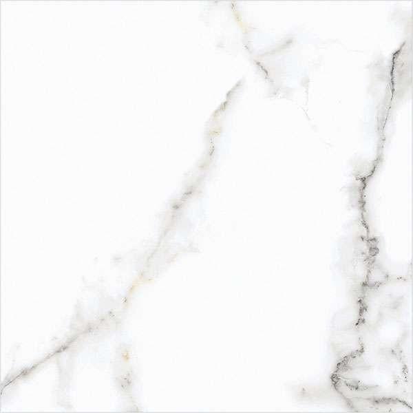 - 600 x 600 mm ( 24 x 24 inch ) - crystal-satuario