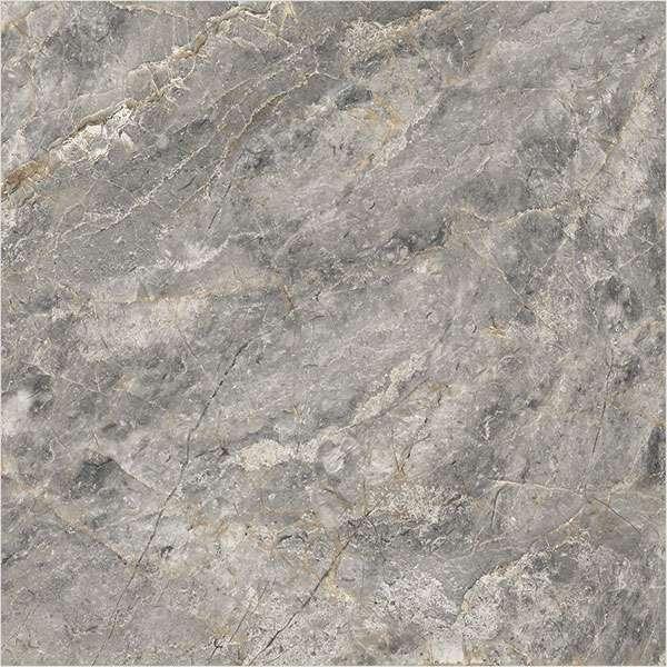 - 600 x 600 mm (24 x 24 pollici) - dahlem-gris