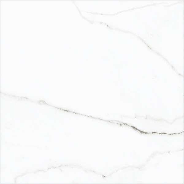- 600 x 600 mm (24 x 24 pollici) - elite-white