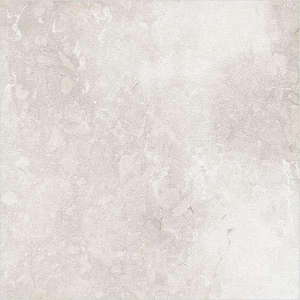 - 600 × 600 مم (24 × 24 بوصة) - electra-bianco