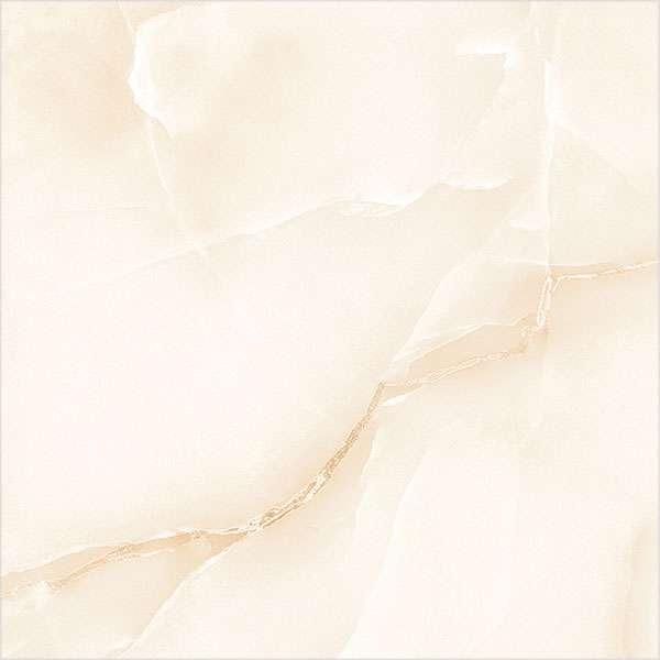 - 600 x 600 mm (24 x 24 polegadas) - fashion-royal-onyx