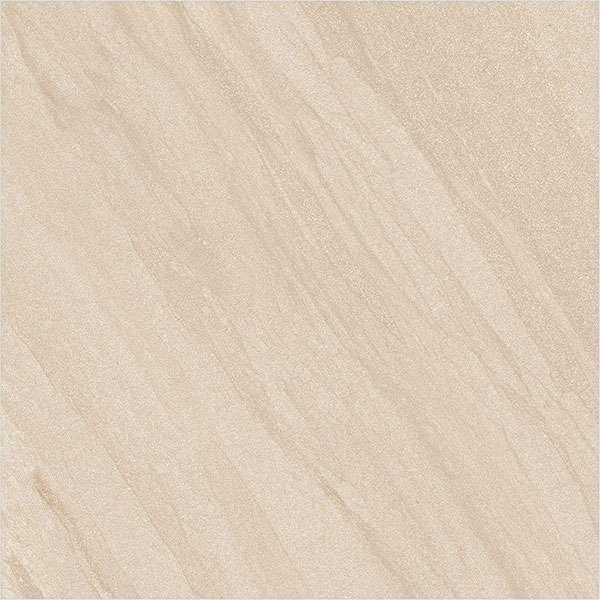 - 600 x 600 мм (24 x 24 дюйма) - fortune-beige