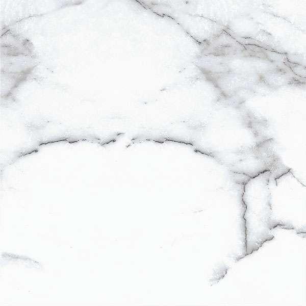 - 600 x 600 mm (24 x 24 polegadas) - jaguar-white-1