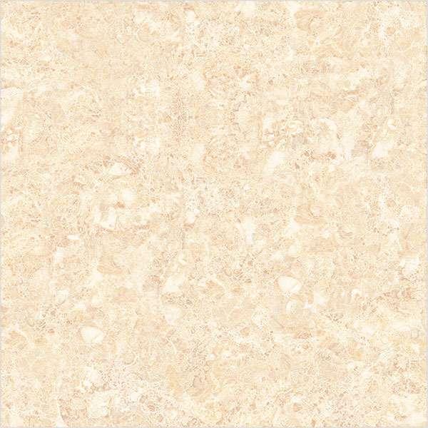 - 600 x 600 mm ( 24 x 24 inch ) - herican-crema