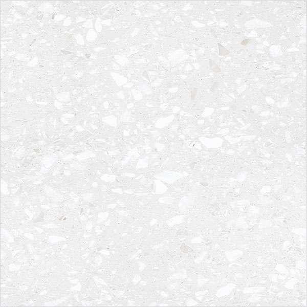 - 600 x 600 mm ( 24 x 24 inch ) - knox-bianco