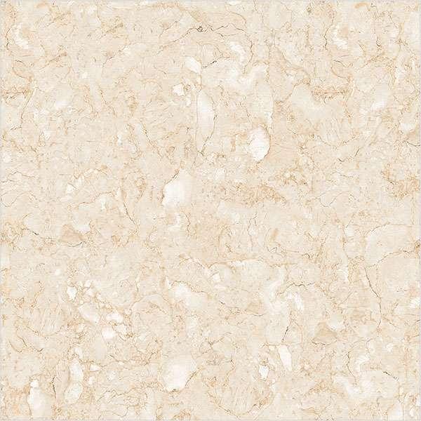 - 600 x 600 mm ( 24 x 24 inch ) - kashmir-gold