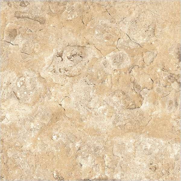 - 600 x 600 mm ( 24 x 24 inch ) - laurence-beige