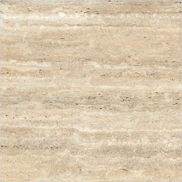 - 600 x 600 mm ( 24 x 24 inch ) - grande-travertino-beige