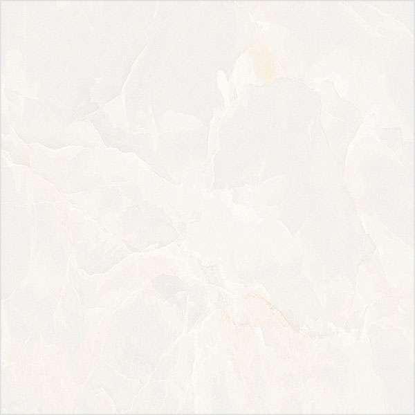 - 600 x 600 mm ( 24 x 24 inch ) - ice-blanco-white