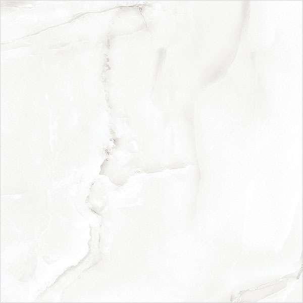 - 600 x 600 mm (24 x 24 polegadas) - ice-creta
