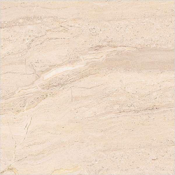 italy-beige