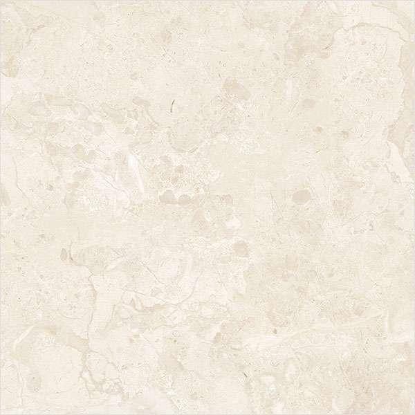 martian-bianco