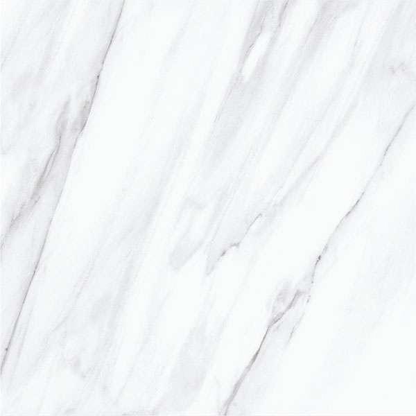 mastung-white-1