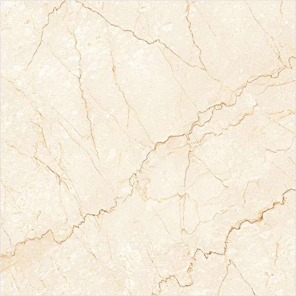 - 600 x 600 mm ( 24 x 24 inch ) - nexus-crema