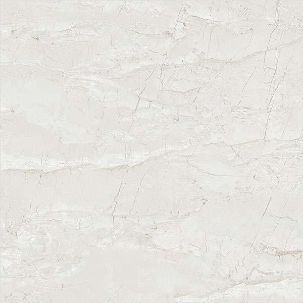 - 600 x 600 mm ( 24 x 24 inch ) - materia-bianco