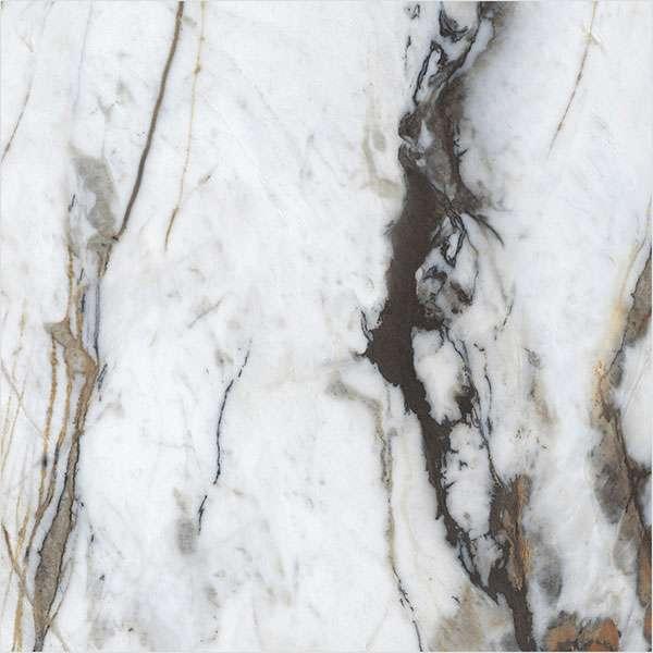 - 600 x 600 mm (24 x 24 polegadas) - modern-marmo