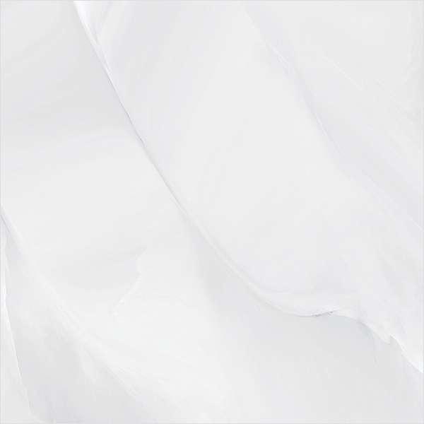 ostuni-white