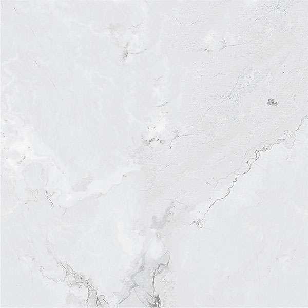 - 600 x 600 mm (24 x 24 pollici) - pisa-onyx-bianco-1