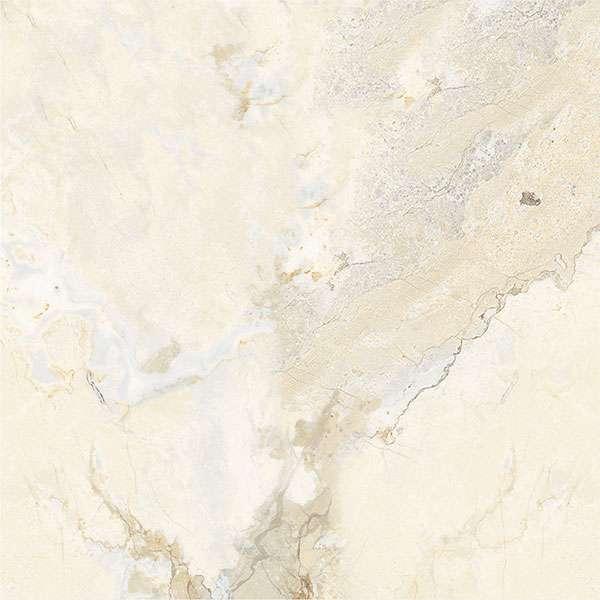 - 600 x 600 mm (24 x 24 Zoll) - pisa-onyx-beige-1