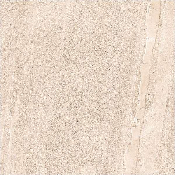 portland-sand