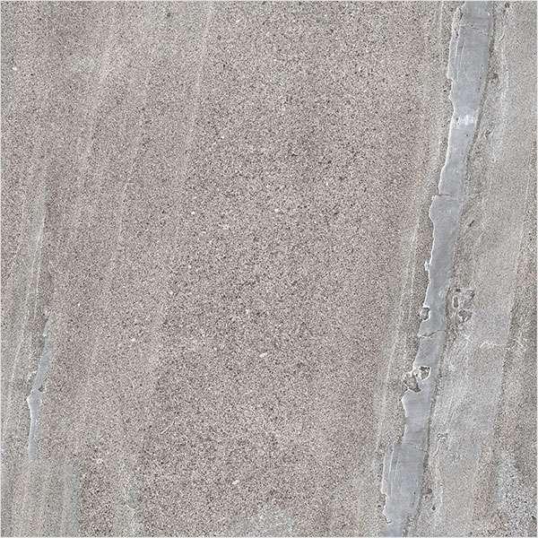 - 600 × 600 مم (24 × 24 بوصة) - portland-gris