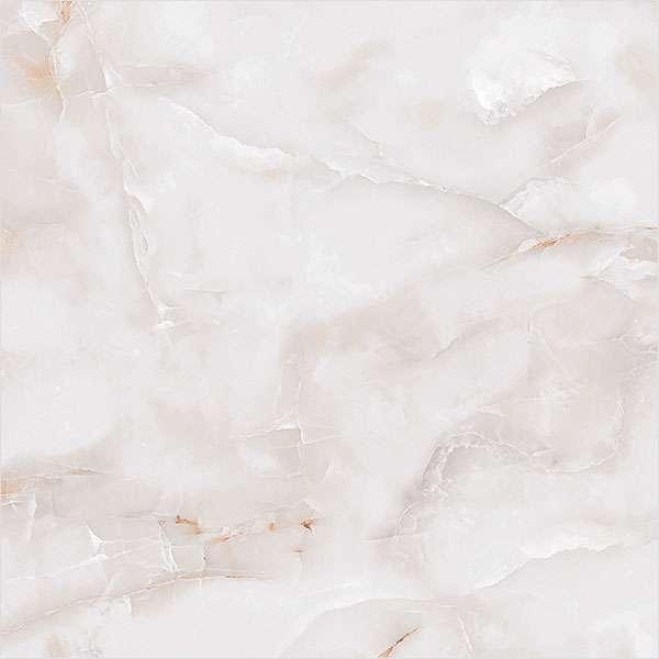 sabana-bianco