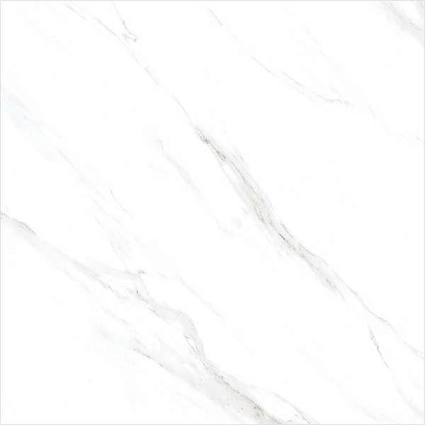 - 600 × 600 مم (24 × 24 بوصة) - satuvario-grey