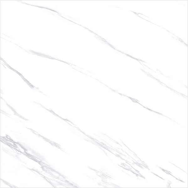 - 600 x 600 mm ( 24 x 24 inch ) - satuvario-shine