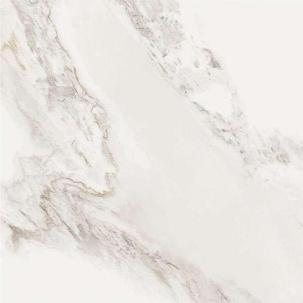 renault-beige-1