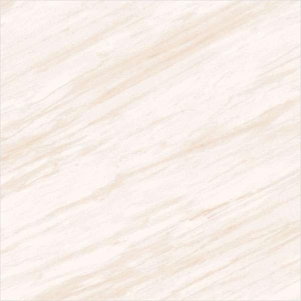 - 600 x 600 mm ( 24 x 24 inch ) - spanish-marble