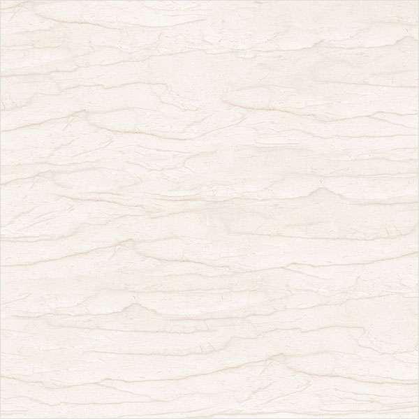 spectra-white