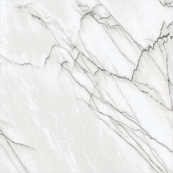 skyone-white