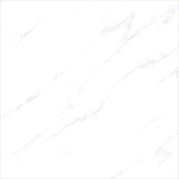 - 600 x 600 mm (24 x 24 polegadas) - sicily-bianco