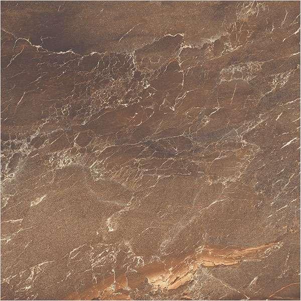 - 600 x 600 mm(24 x 24インチ) - titan-brown