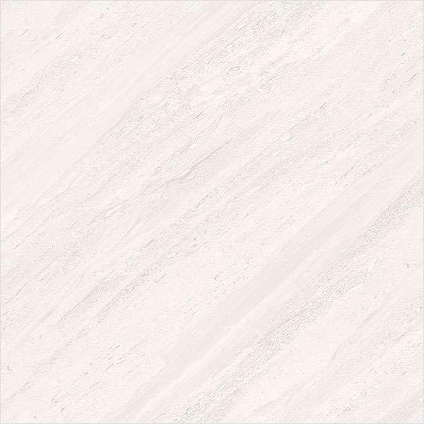 - 600 x 600 mm ( 24 x 24 inch ) - trendz-bianco