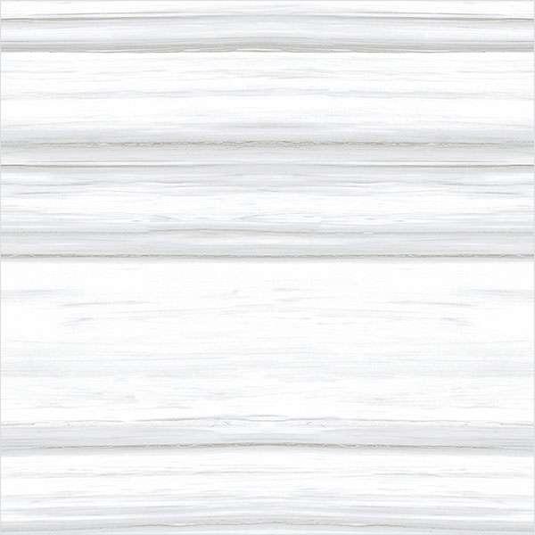 victoria-white