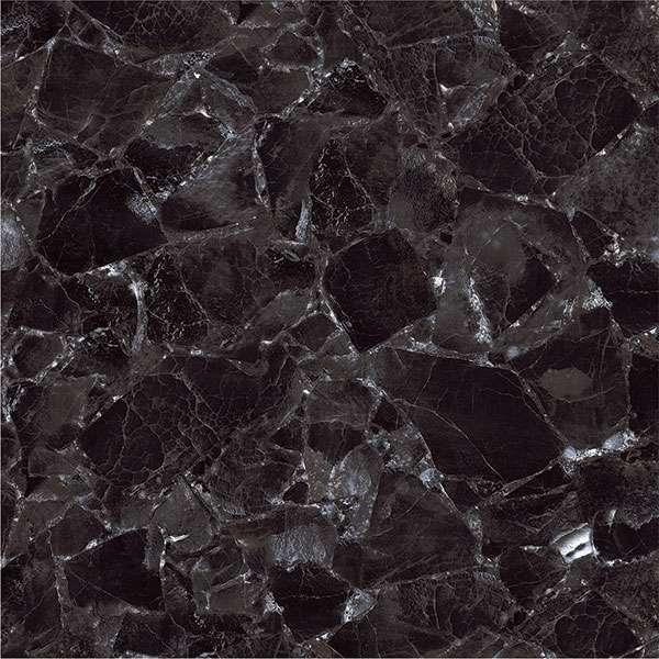 - 600 x 600 mm ( 24 x 24 inch ) - h-5023-black-1