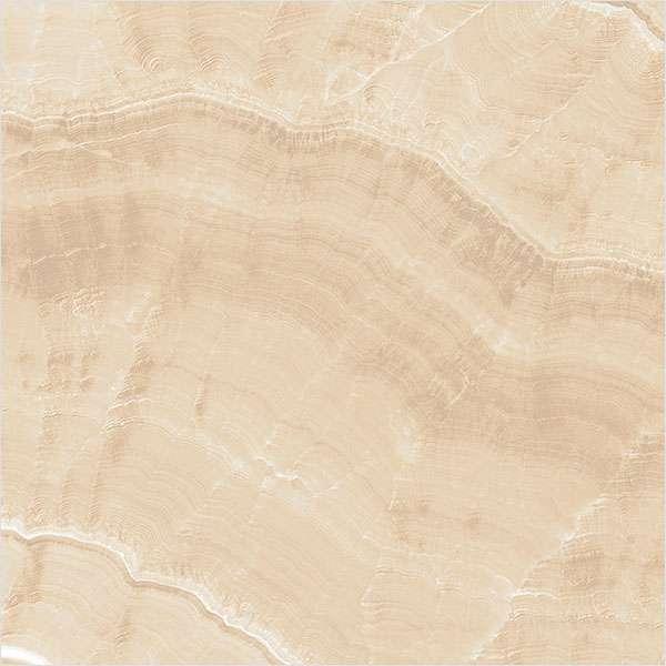 - 600 x 600 mm ( 24 x 24 inch ) - ponita-beige