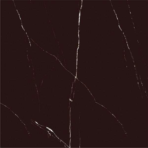 - 600 x 600 mm (24 x 24 pollici) - iris-brown-1