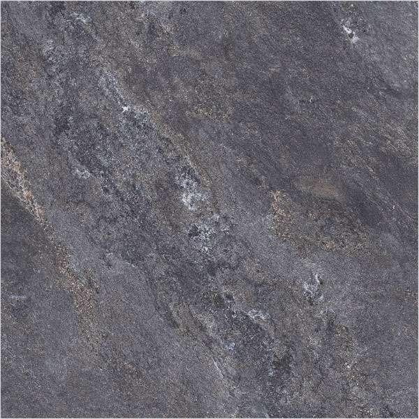 - 600 x 600 mm ( 24 x 24 inch ) - black-granite