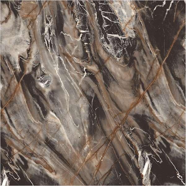 cosmic-brown
