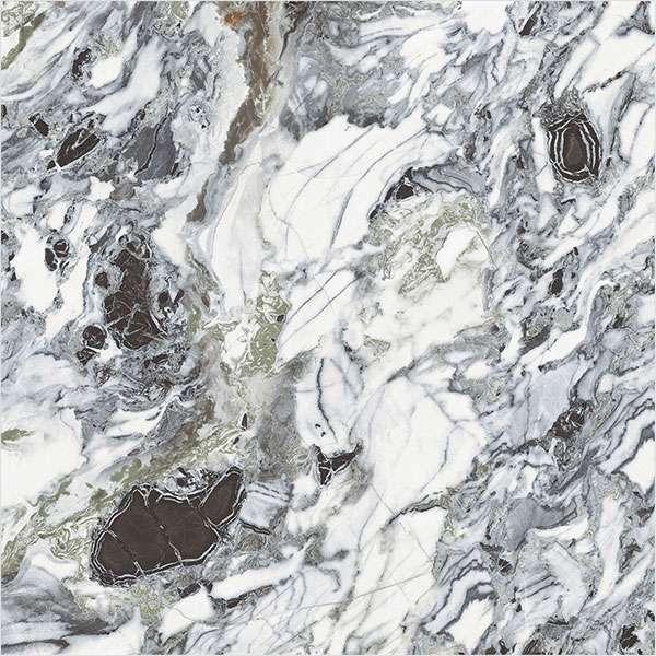 zermatt-natural