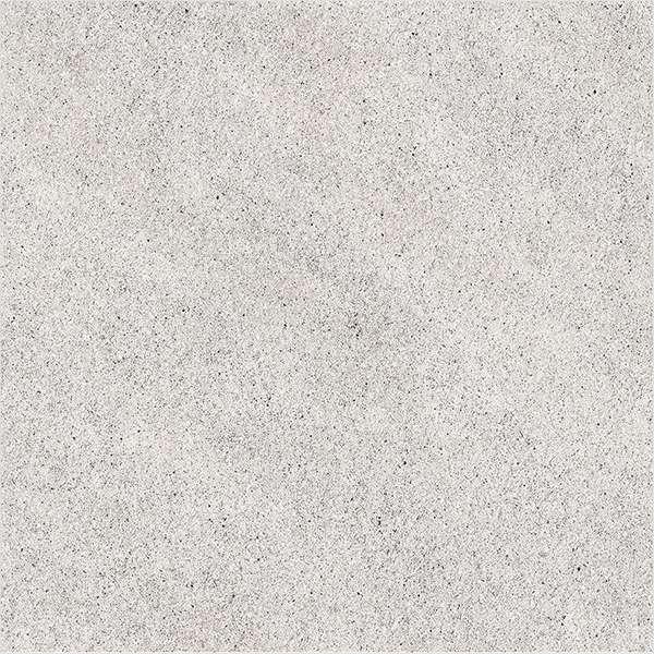 avery-grey