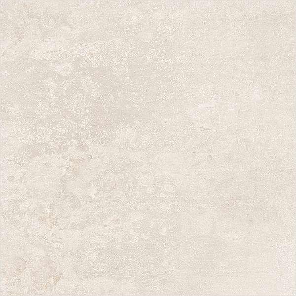 asfalto-beige